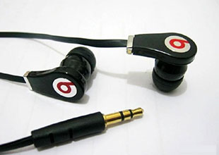 耳塞式耳机和入耳式耳机有什么区别
