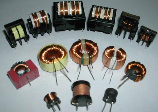 话筒前置放大器购买指南6-产品评测-音平资讯