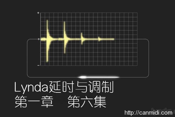 电路 电路图 电子 原理图 600_400