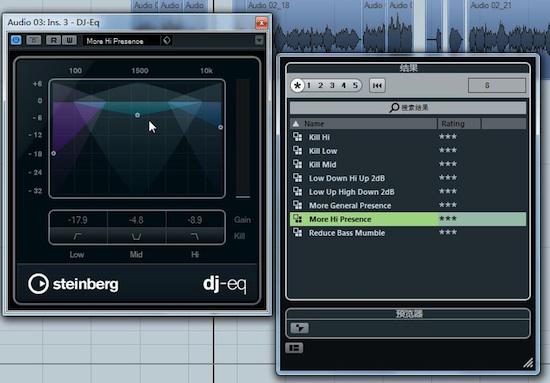 最专业的录音软件_最专业的录音软件_歌手最专业的录音软件