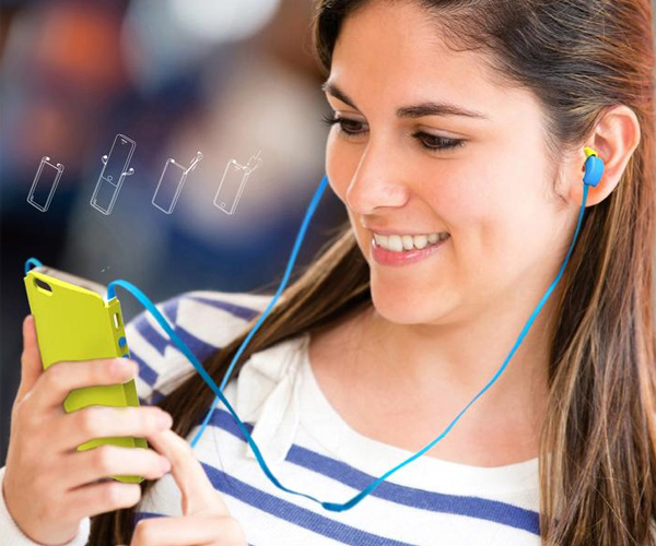 5大高性能品牌手机耳机推荐解析