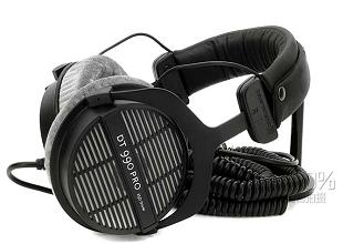 耳机选购手册——要买耳机的注意啦