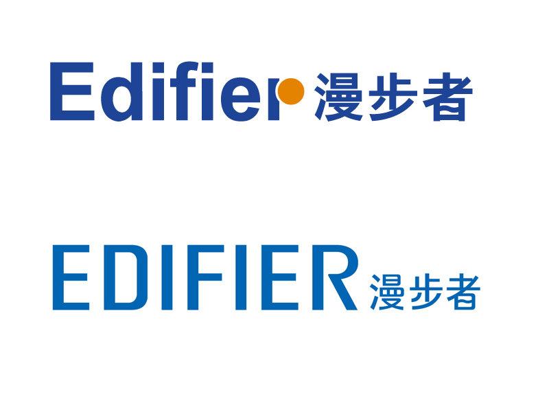 漫步者品牌介绍_EDIFIER公司介绍
