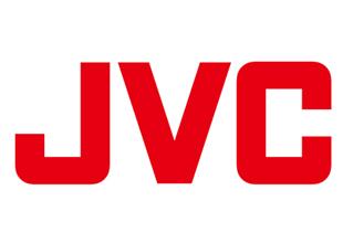 JVC品牌介绍-JVC公司介绍