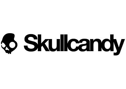 Skullcandy品牌介绍-Skullcandy公司介绍