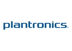Plantronics品牌介绍-缤特力公司介绍
