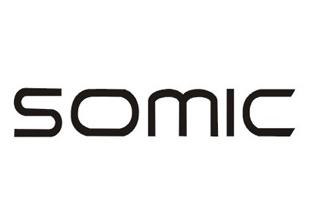 SOMIC品牌介绍-硕美科公司介绍