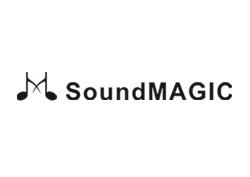 SoundMAGIC品牌介绍-声美公司介绍