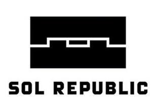 SOL REPUBLIC品牌介绍-SOL REPUBLIC公司介绍