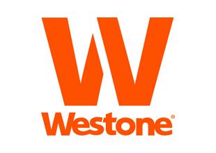 威士顿品牌介绍-Westone公司介绍