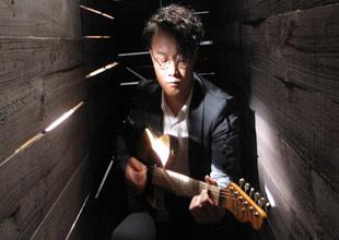 怎样有效率有目的的练习吉他弹唱