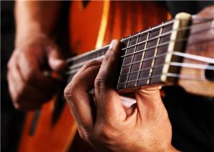 原声乐器的现场音效改善建议