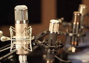 9个关于入门麦克风收音的小知识