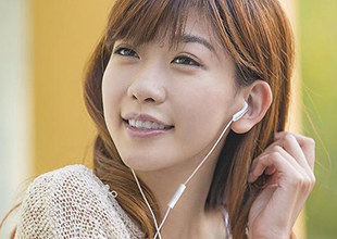 什么样的耳机适合你?一副耳机真的够用吗?