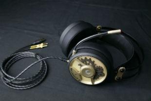 耳机振膜材料会怎样影响音质?