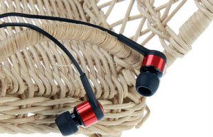 我们为什么需要降噪耳机?