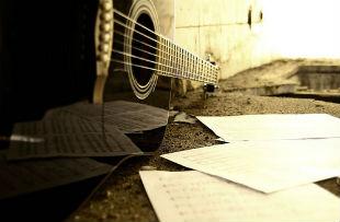 吉他热身的正确打开方式