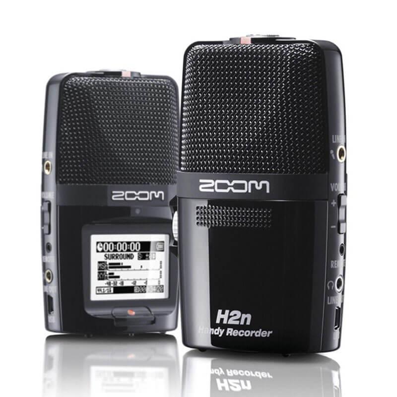 Zoom 发布为 Google Jump 设计的无缝音频解决方案