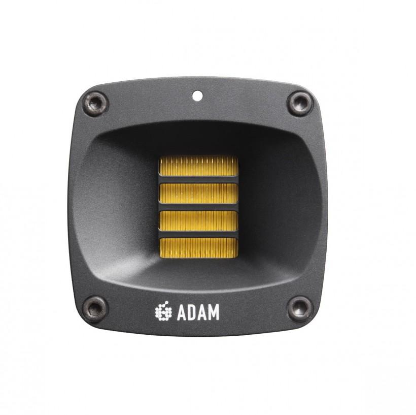先睹为快!Adam Audio S 系列较新的黑科技