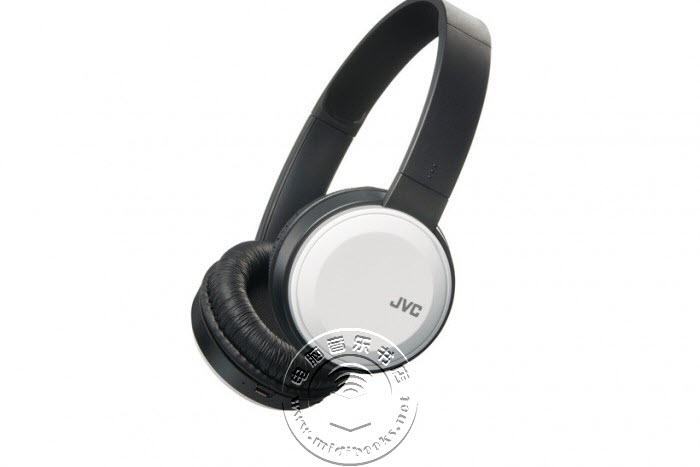 JVC 发布 HA-S190BT / S90BT / FX39BT 等多款蓝牙耳机新品