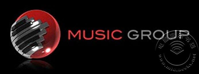 百灵达(Behringer)母公司音乐集团(Music Group)收购TC集团