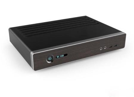 新品上市:音王4K点歌机强势来袭
