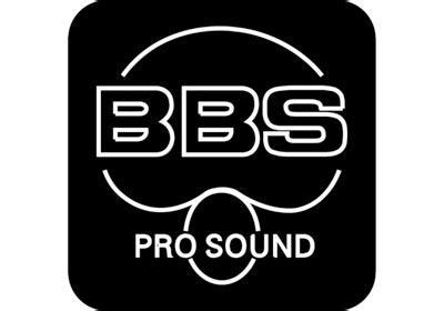 BBS品牌介绍_BBS公司介绍