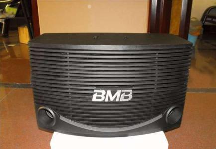 BMB品牌介绍_BMB公司介绍