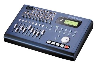 Event EzbusMIDI控制器【价格|图片|详情介绍】