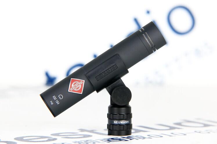Neumann 纽曼 KM184 电容话筒市场价格、产品参数介绍