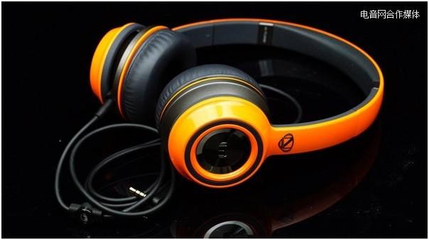 大动态音质和宽音域的表现 魔声N-Tune系列耳机评测