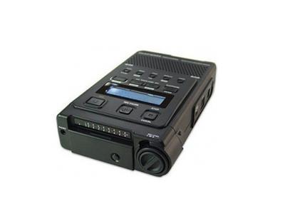 Marantz PMD-620 便携数字固态录音机【价格|图片|参数|介绍】