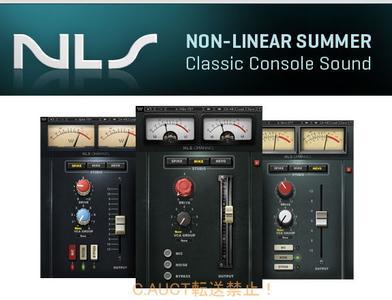 Waves L3-16 Native+L3 TDM+L3LL 插件【价格|图片|参数|介绍】