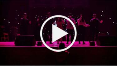 舒尔 MOTIV 梦想大赛:除了民谣弹唱,竟然还有楚剧歌剧