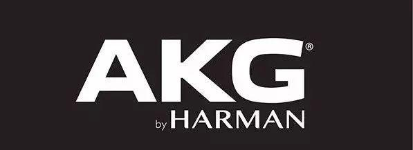 AKG 品牌故事:跨越 70 余年的不朽传奇