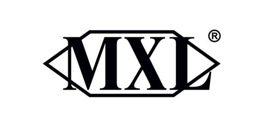 来自美国的专业麦克风品牌 MXL