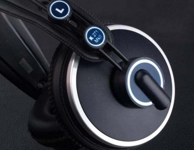 好用不贵的监听耳机品牌十大排行榜