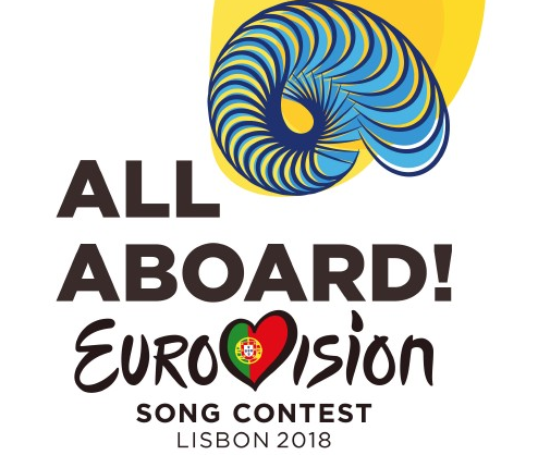 SENNHEISER 为欧洲电视歌唱大赛提供无线数字 6000 话筒