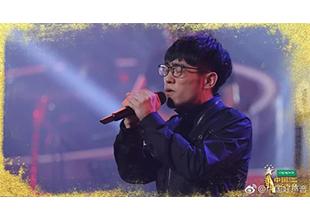 《魔鬼中的天使》吉他谱_吉他弹唱教学丨中国好声音第三季