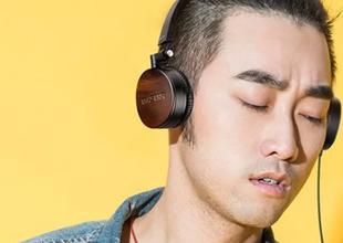 TAKSTAR得胜ML 750便携式立体声耳机震撼上市
