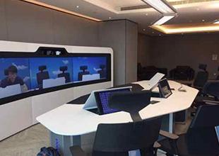 不易用的视频会议不是好的智能会议系统