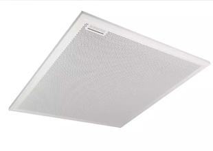 案例分享 | 舒尔MXA910天花板矩阵麦克风,智能办公必备!