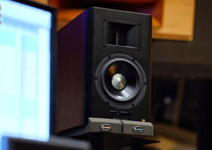 器材评测|要全面也要易用,AIRPULSE有源2.0音箱较高作A300