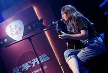 Steinberg 将参加 Music China 2018 上海乐展