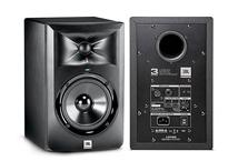 监听音箱和普通音箱到底有什么不同