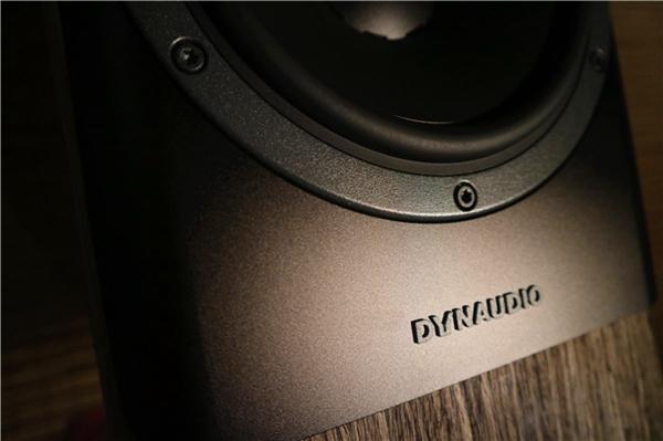 受众不止于发烧友:丹拿Dynaudio新款Contour 20书架音箱