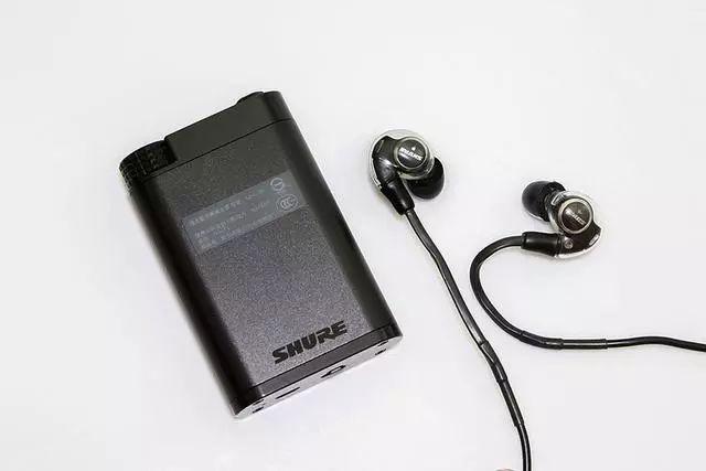Shure KSE1200 | 贵从来不是它的缺点,而是你的缺点!