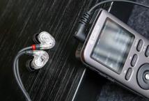 SENNHEISER 全新专业入耳式耳机 IE 40 PRO,增强监听声音
