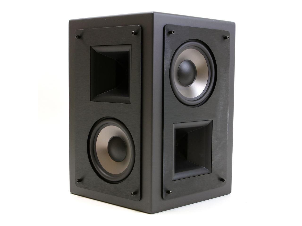鉴别音响音质方法