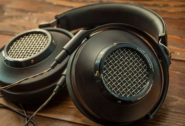 搞懂耳机单元,教你轻松选购好耳机!